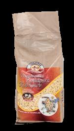 Toxotis Orzo Pasta