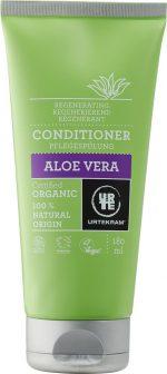 Aloe Vera Conditioner Organic 180ml