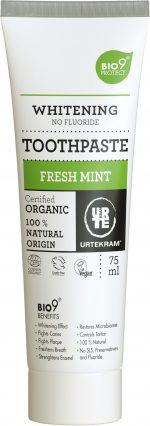 Bio9 Toothpaste Fresh Mint White 75ml