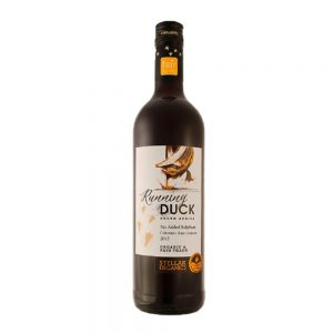 Running Duck NSA Cabernet 750ml