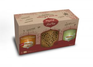 Bee Hotel Gift Pack 1gift set
