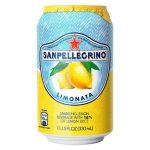Lemon - Can