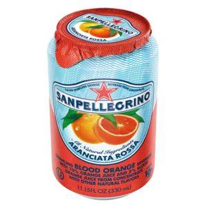 Blood Orange - Can