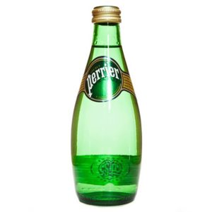Perrier Sparkling 750ML