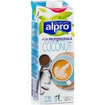 Alpro Coconut for Professionals 1ltr (x12pk Now)