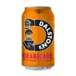 Dalstons Orangeade