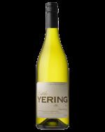 Chardonnay Lil' Yering Australia