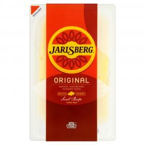 Tine Sliced Cheese Jarlsberg Original