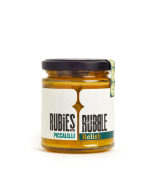Rubies In The Rubble Piccalilli Relish