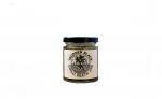 Trodden Black Chilli Kiwi Jam