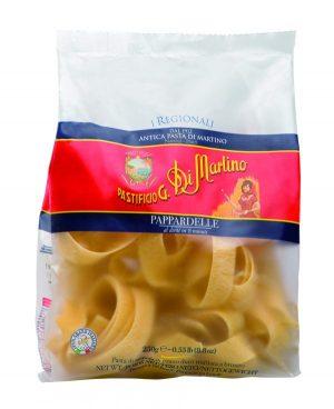 Pasta Di Martino Pappardelle Di Martino D&G