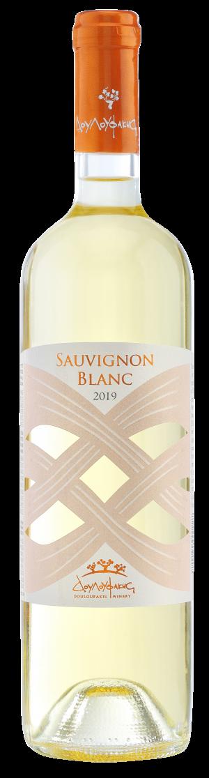 Sauvignon Blanc Douloufakis  Greece