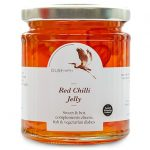 Ouse Valley Red Chilli Jelly