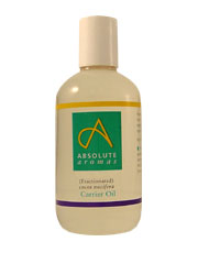 Absolute Aromas Coconut Oil 150ml