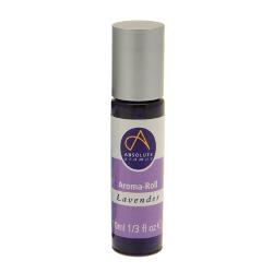 Absolute Aromas Aroma-Roll Lavender