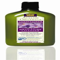 Avalon Lavender Nourishing Conditioner 325ml