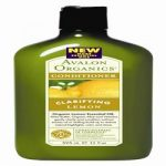 Avalon Lemon Clarify Conditioner 325ml
