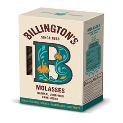 Billingtons Molasses 500g