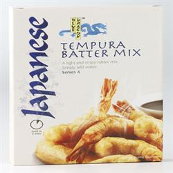 Blue Dragon Tempura Batter Mix 150g