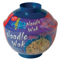 Blue Dragon Spicy Thai Noodle Wok 67g