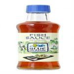 Blue Dragon Thai Fish Sauce 150ml