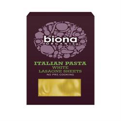 Biona Lasagne Organic 250g