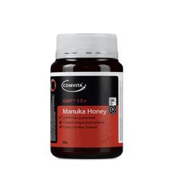 Comvita UMF 15+ Manuka Honey 250g