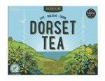 Dorset Tea Gold Blend Tea 80 Bags
