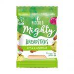 Piccolo Mighty Breadsticks App & Cinn 20g