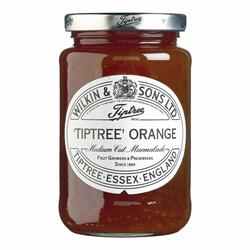 Tiptree Orange (Medium Cut) Marmalade