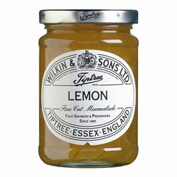 Tiptree Lemon Marmalade