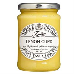 Tiptree Lemon Curd