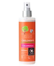 Urtekram Childrens Spray Conditioner 250ml