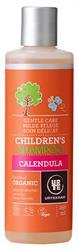 Urtekram Childrens Shampoo Organic 250ml