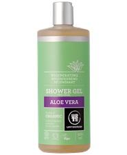 Urtekram Aloe Vera Shower Gel 500ml