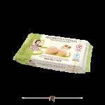 Pasticceria Matilde Vicenzi Grisbi Soft Amaretti Biscuits Gluten Free 125g