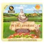 Parmareggio Parmigiano Reggiano Shavings 80g