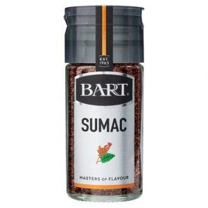 Bart Sumac 44g