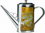 Ibili Olive Oil Can 'Aceite de Oliva' 500ml