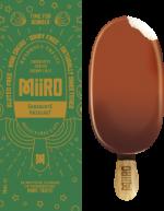 Miiro Chocolate & Hazelnut Ice Cream 70ml