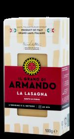 Armando De Matteis La Lasagna Armando 250g
