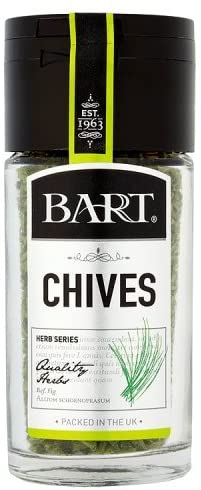 Bart Chives 6.5g