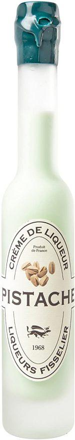Liquers Fisselier Pistachio Liqueur 200ml