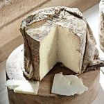 Cave Aged Hard Goats Cheese 200g