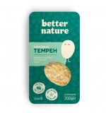 Better Nature Organic Tempeh 200g