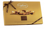 Caffarel Great Chocolate Selection Box 250g 250g