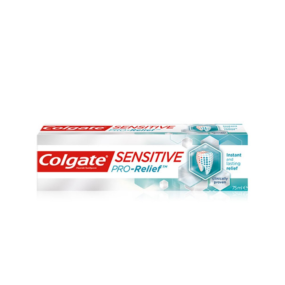 Colgate Sensitive Pro-Relief 75ml