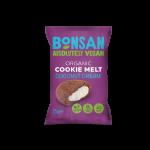 Bonsan Coconut Dream 25g