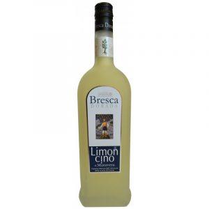 Sardinia Limoncino Bresca Dorada 700ml