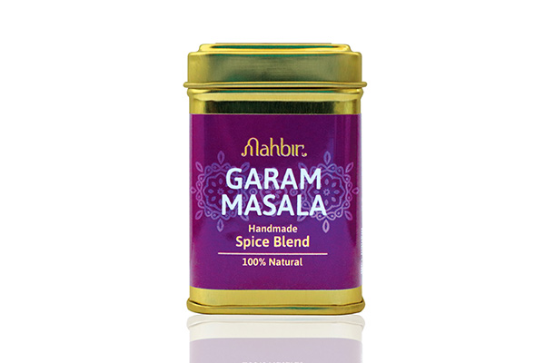 Mahbir Handmade Garam Masala 40G